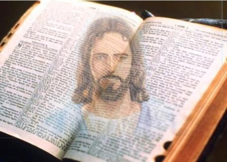 ¿Jesús o Emmanuel? ¿Profecía forzada o error bíblico?