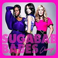 [200px-Sugababes_change_single_2.jpg]