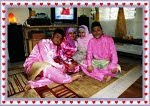 raya 2010