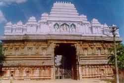 nagalapuram_temp_p7.jpg