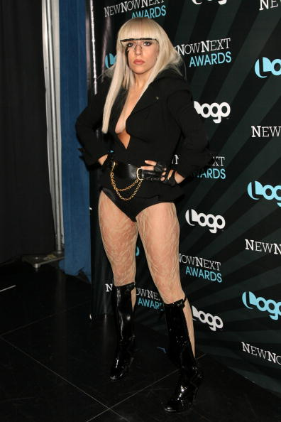 lady gaga hot images. lady gaga hot body