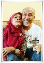 MAK + ABAH