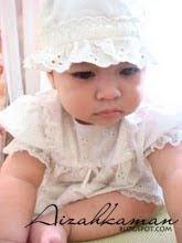 my cute elybambam