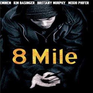 Movie 8Mill