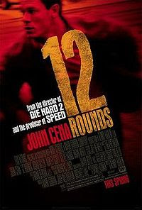 Movie 12Rounds