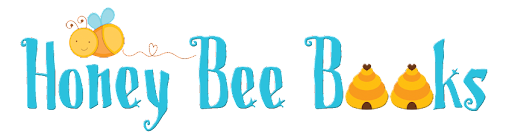 Honey Bee Books