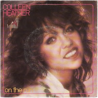 Colleen Heather - On The Run (1979)