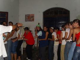 TALLERES EN BARRANQUERAS