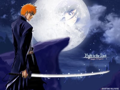 Bleach Episode 266 Online Stream‎