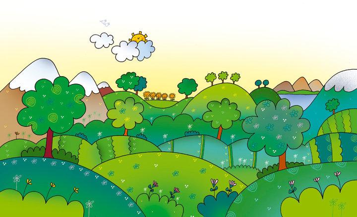 Parliamone oggi la pedagogia montessoriana la lezione for Disegni nicoletta costa da colorare