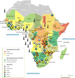 entwicklungshilfe in afrika afrika entwicklungshilfe w hrend der wirtschaftskrise. Black Bedroom Furniture Sets. Home Design Ideas