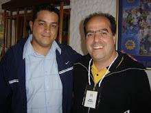 Luis y Julio