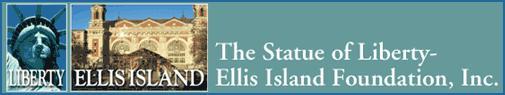 Búsqueda en Ellis Island (Incluye listas de pasajeros con todos los buques que entraron en el puerto de Nueva York de 1892-1924.