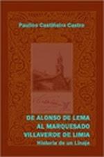 De Alonso de Lema…