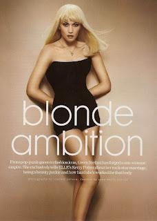 CELEBRITY LEGS HALL OF FAME: Gwen Stefani Exposing Her ...
