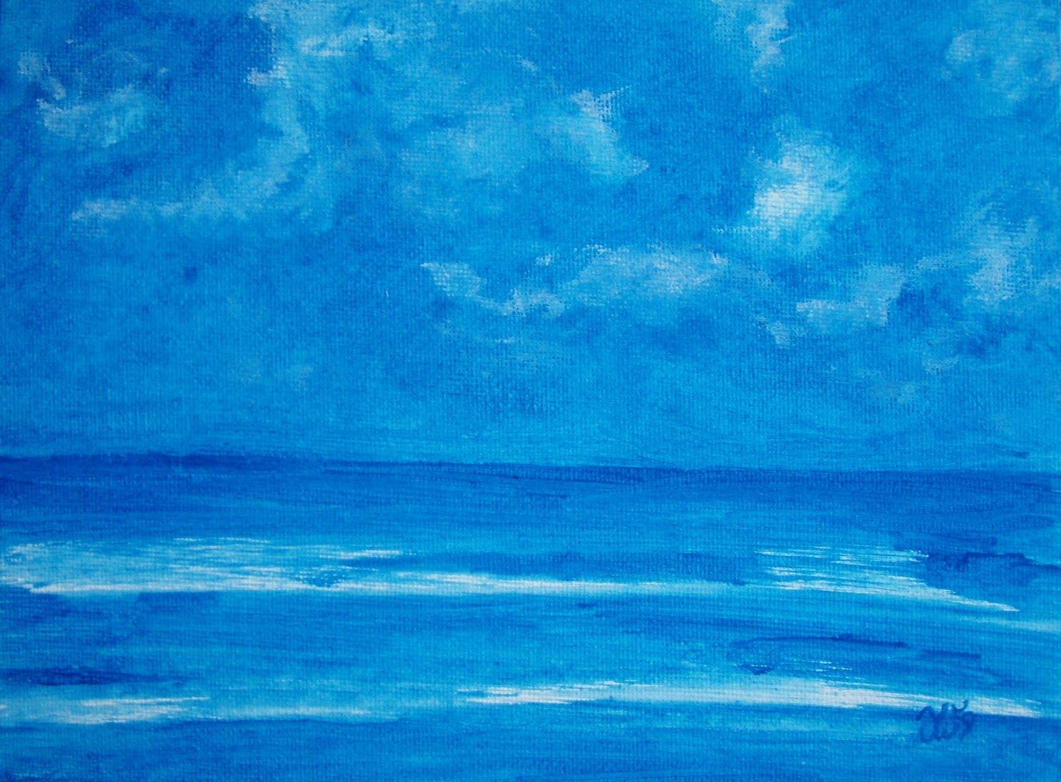 [Twilight+Beach+I+-+60.JPG]
