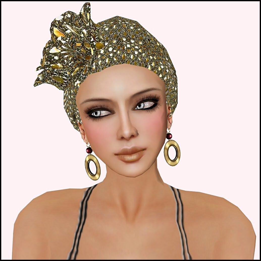 http://2.bp.blogspot.com/_nxU1hX0L1Z4/TIF2Wa31-hI/AAAAAAAAA98/__hXWbbZFsM/s1600/hair%2BfAIR%2BBandana%2B2.jpg