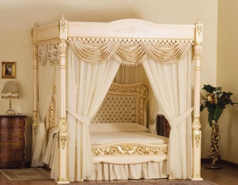 The World  39 s Top Most Expensive And Luxury Bed Goes On Sale. The World  39 s Top Most Expensive And Luxury Bed Goes On Sale