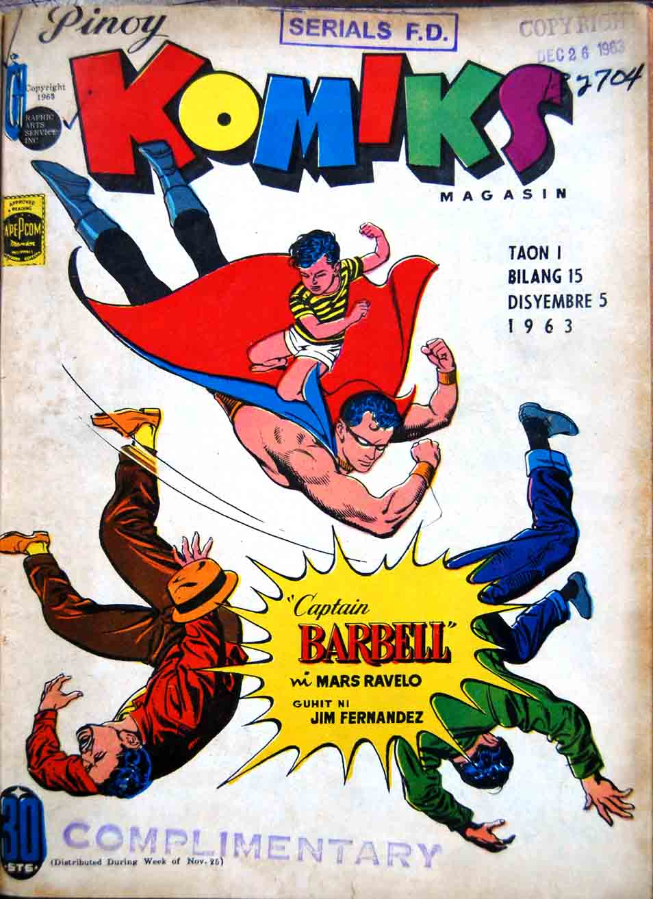 [Captain+Barbell++Cover+Issue+15-++Dec5-63.jpg]