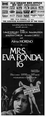 alma moreno movie