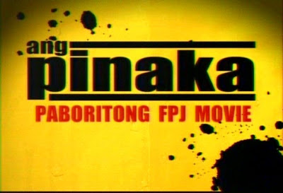 FPJ Movie http://fpj-daking.blogspot.com/2008/12/qtv-11-ang-pinaka