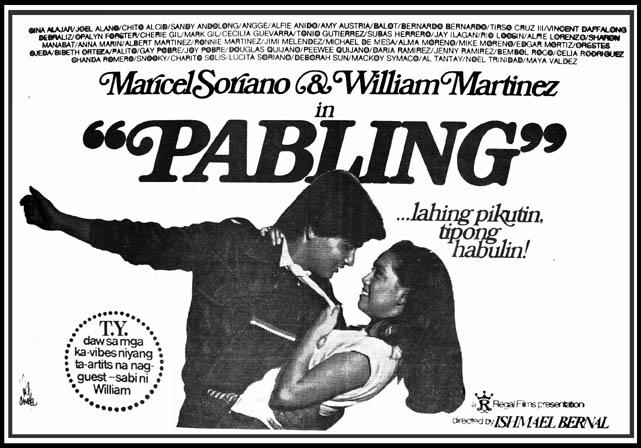 Pabling-81-IshmaelBernal-sf.jpg