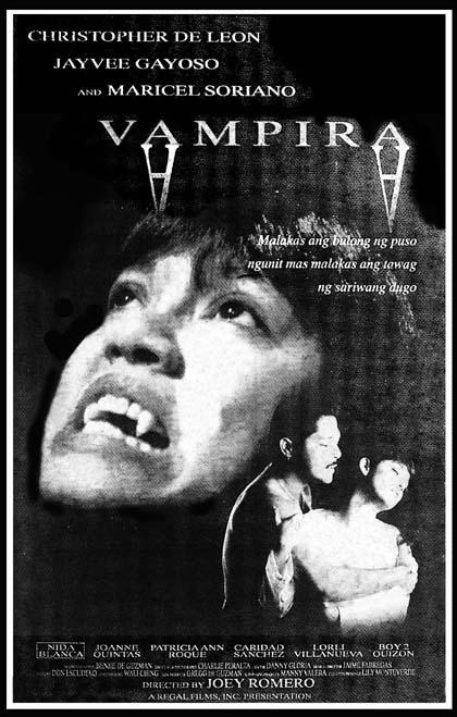 Vampira-94-%2BMaricel%2BS-%2BJGayoso-sf.jpg