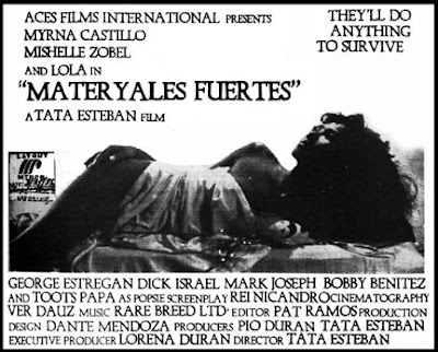 Myrna Castillo Pene Movie