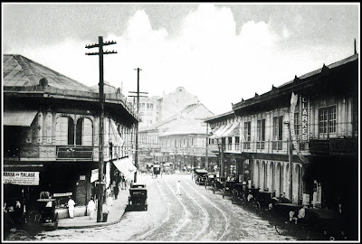 ESCOLTA-+1920s-2-sf.jpg (400×270)
