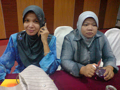 Pegawai HEWA KRS / TKRS Kedah
