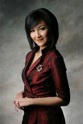 Elvita Khairani