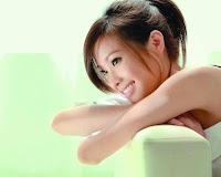 Cindy Yen - Cindy Album