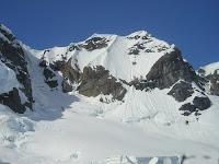 Dit is ook Antarctica