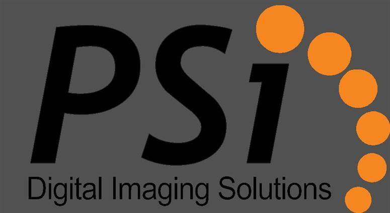 PSI Digital Imaging Solutions