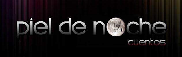 Piel de Noche