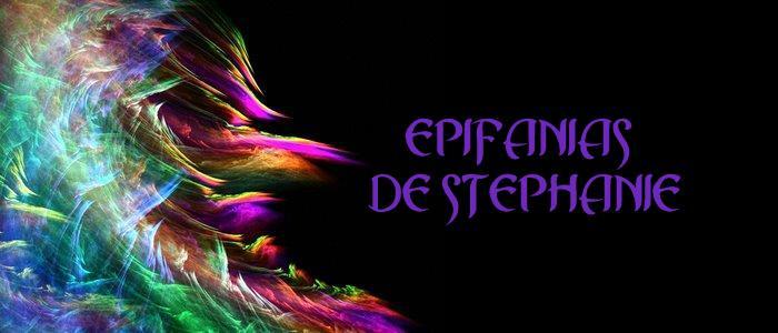 Epifanias de Stéphanie