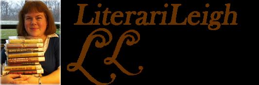 LiterariLeigh