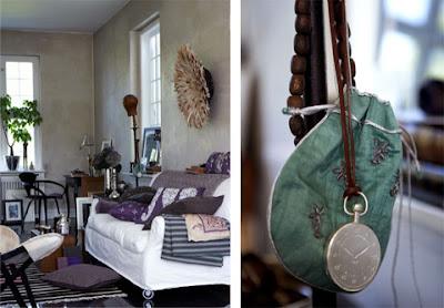 Interior Divine Cool Danish Home Collection Day Birger Et Mikkelsen