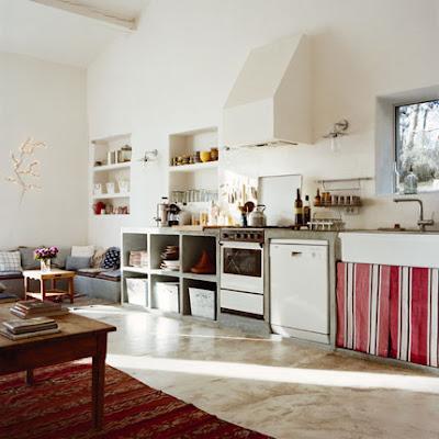 Marie Claire Maison Cuisine. Formidable Meuble Cuisine Cm Largeur ...