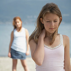 vk ru stickam young little girls