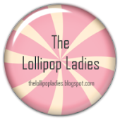 The Lollypop Ladies