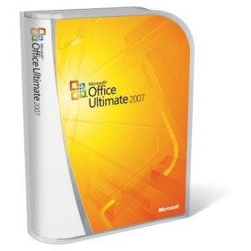telecharger microsoft office 2007 gratuit complet