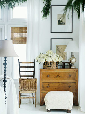 Coastal style carribean style with india hicks for Interior design books india