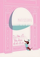 L'Art de Patisserie