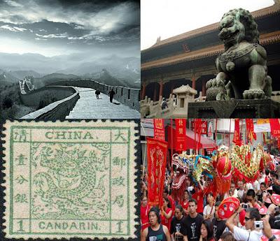 http://2.bp.blogspot.com/_nypvXrcbQYw/Sla20r2rIpI/AAAAAAAAF1o/qfA3s7Q42SY/s400/mosaico+da+cultura+drag%C3%B4nica+na+china.jpg
