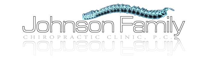 Johnson Family Chiropractic