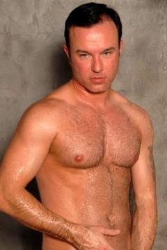 Ken mack gay porn star