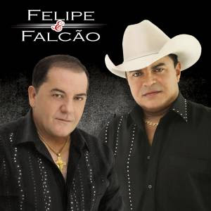 http://2.bp.blogspot.com/_nzA8QzeMr_g/TCP7Ajim5HI/AAAAAAAAAw8/9I-mXcte90k/s400/felipe_e_falcao.jpg