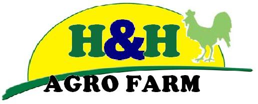H&H Agro Farm