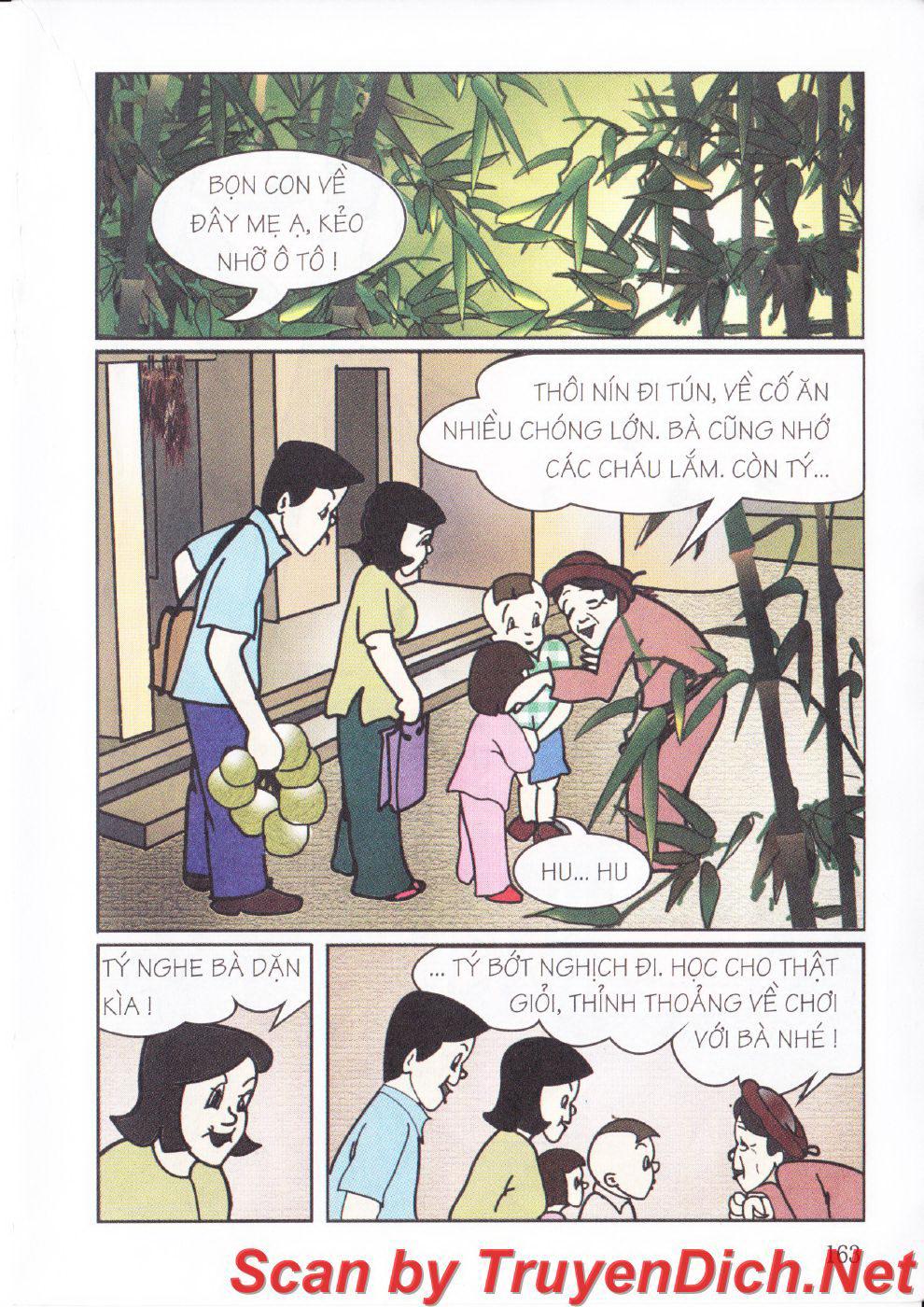 Tý Quậy Tập 6.3 trang 59